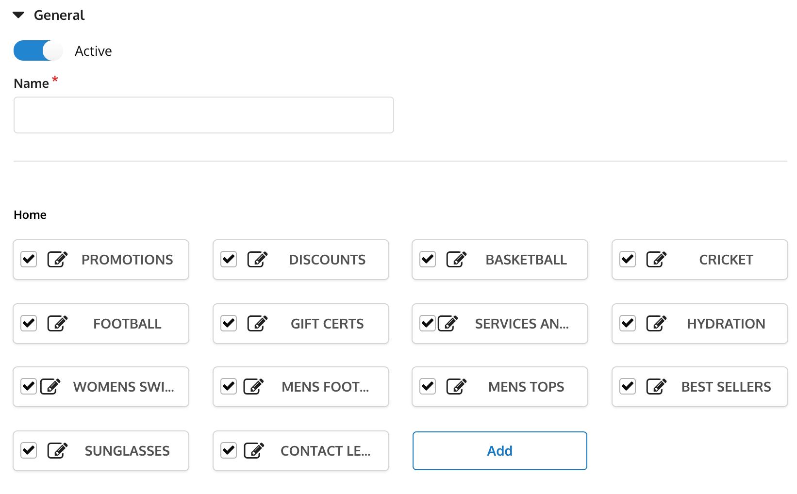 Hotkey template (add)